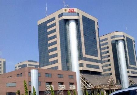 0b825-nnpc-towers