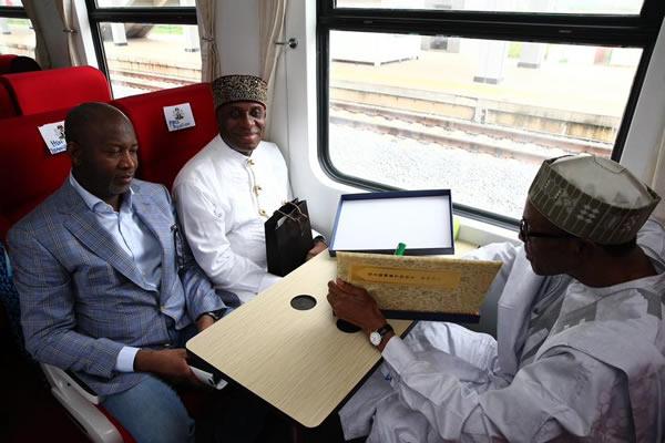 Abuja-rail21