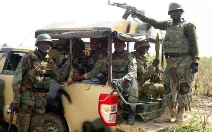 nigerian-army-in-borno
