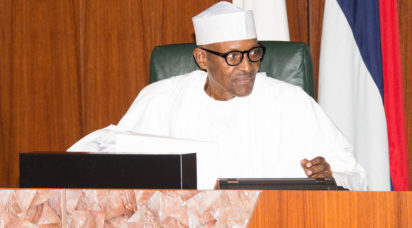 PRESIDENT-BUHARI-PRESIDES-OVER-FEC-MEETING-1-e1489669597164