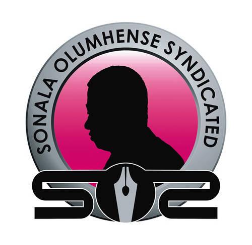 Sonala-Olumhense-S