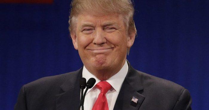 Trump-891x470