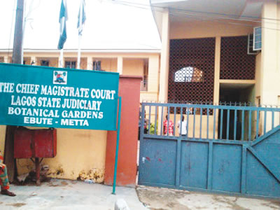 Ebute-Meta-Magistrate%u2019s-Court