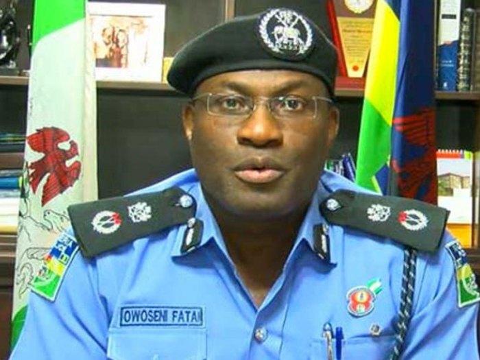 Fatai-Owoseni