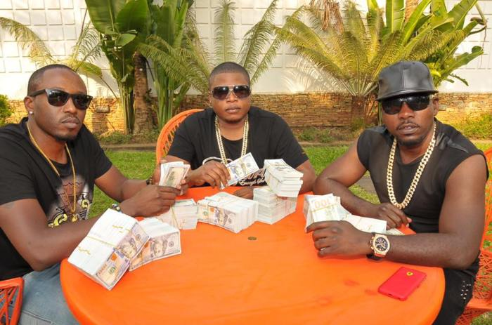 Ivan-Semwanga-with-the-Rich-Gang