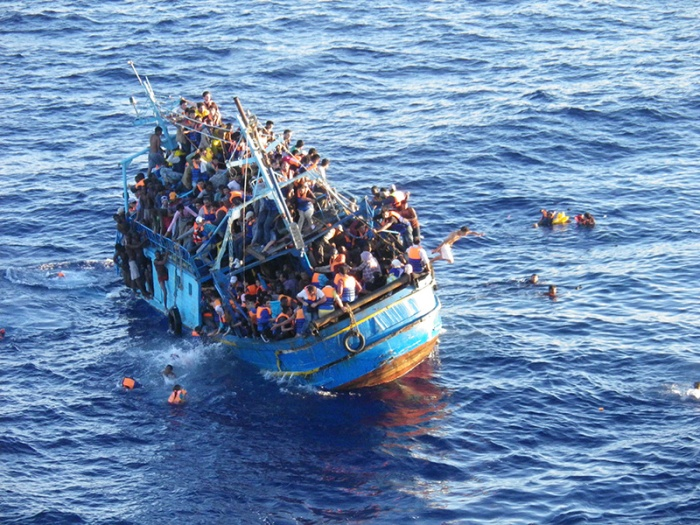 migrants medi 2