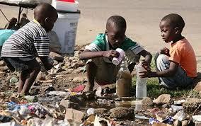 poverty5
