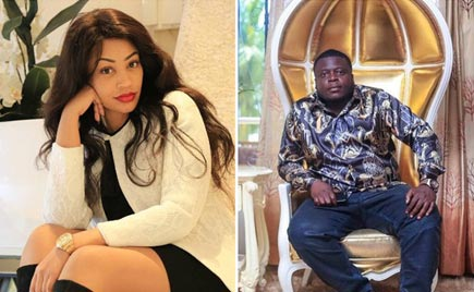 Zari-and-billionaire-ex-husband