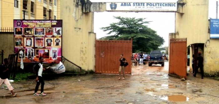 abia-state-poly-702x336