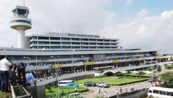 murtala-muhammed-airport-Lagos1