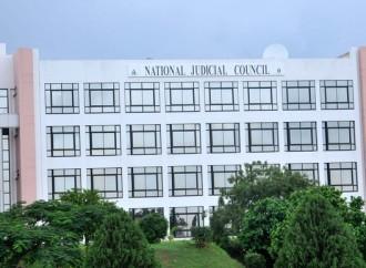njc-building-330x242
