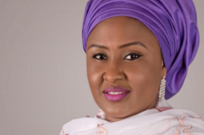 Aisha-Buhari.png