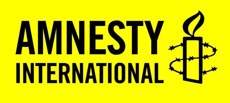 amnesty inter