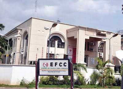 efcc20building