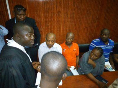 evans in court1