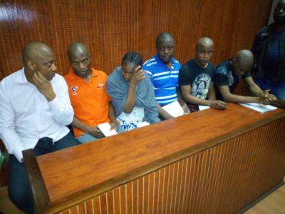evans in court2