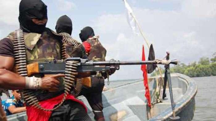 Niger-Delta-Militants-1