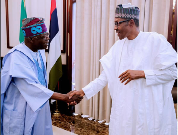 Buhari-and-Tinubu