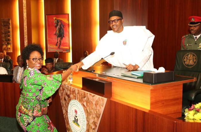 Head-of-Service-Buhari-Winifred-Oyo-Ita