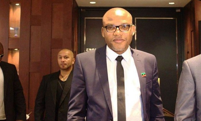 Nnamdi-Kanu latest