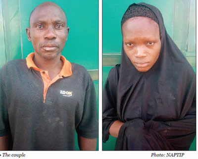 couple-brutalise-2-yr-child