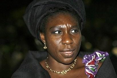 Senator-Iyabo-Obasanjo