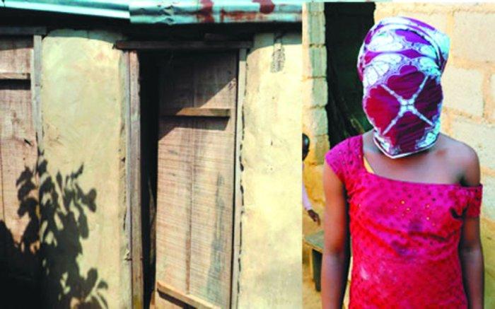12-year-old-raped-1024x640