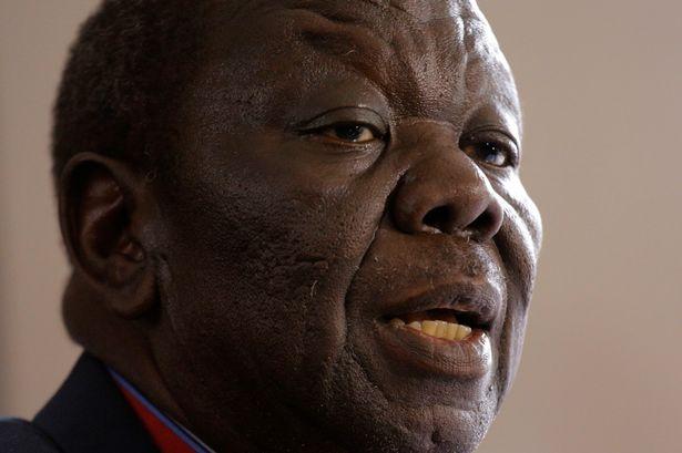 Morgan-Tsvangirai-dies-at-age-65-Harare-Zimbabwe-16-Nov-2017