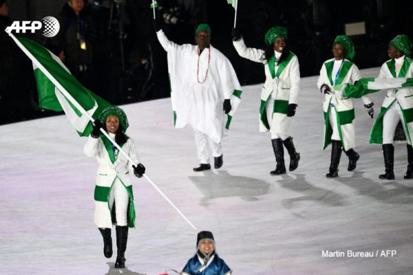 Nigerian-Team-at-Pyeongchang-Olympics-e1518180059735