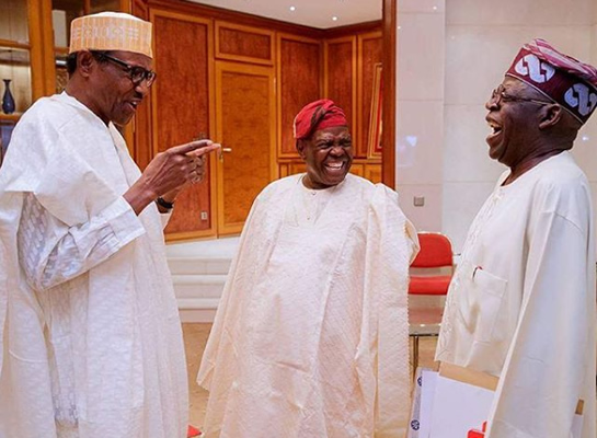 Tinubu-Akande-meet-Buhari