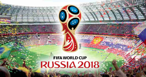 2018-FIFA-World-Cup1-620x330