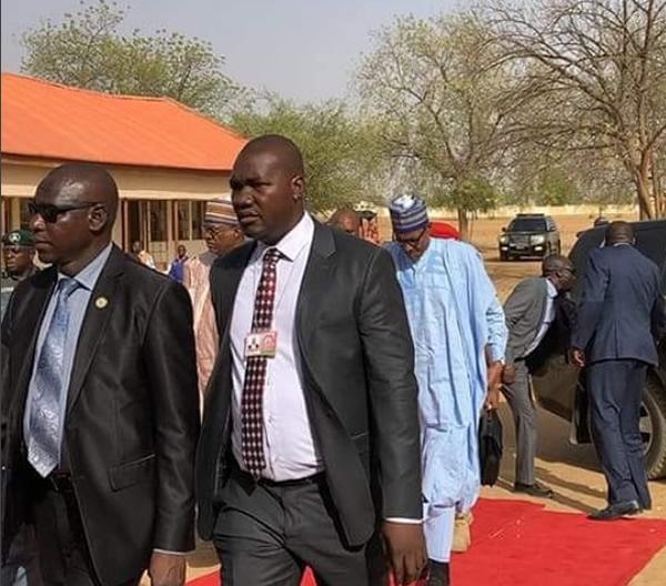 Buhari-visits-Dapchi1