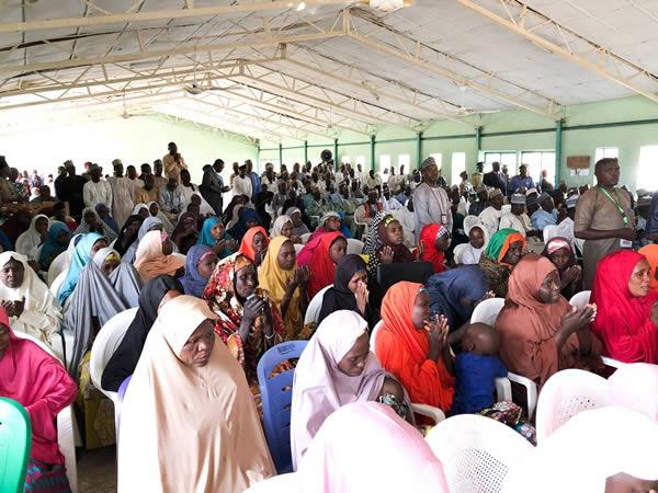 Buhari-visits-Dapchi5