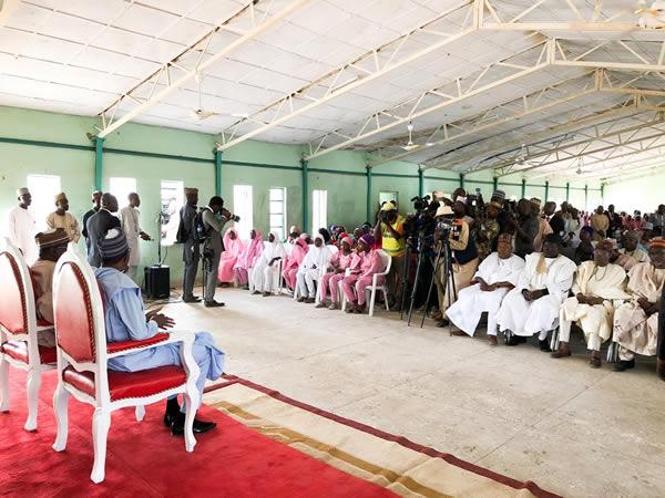 Buhari-visits-Dapchi6