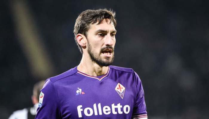 italian-footballer-davide-astori-found-dead