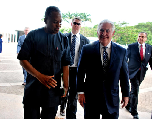 Onyeama-and-Tillerson