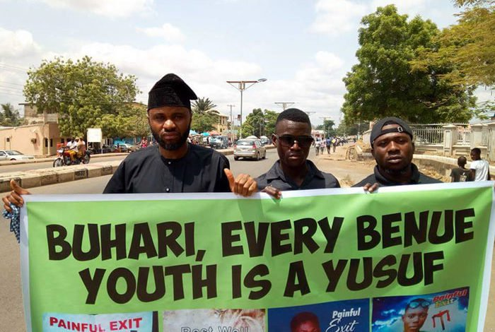 Protest-in-Benue-ok-700x470