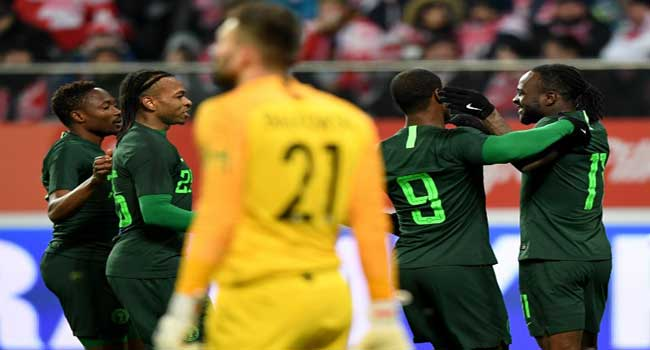 victor-moses-hands-nigeria-victory-over-poland