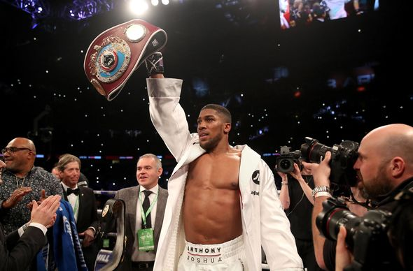 Anthony-Joshua-vs-Joseph-Parker-LIVE-Updates-latest-and-undercard-results-1290189