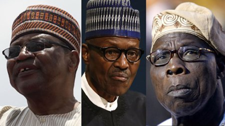Babangida-Buhari-and-Obasanjo