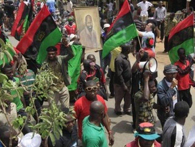 biafrans-arrested-1