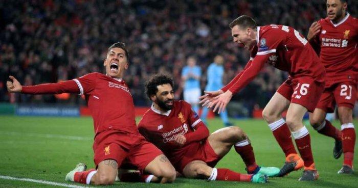 Liverpool-891x470.jpeg