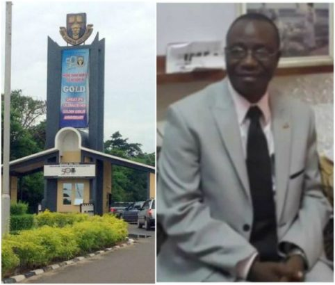OAU-suspends-Professor-Akindele-indefinitely-lailasnews-482x410