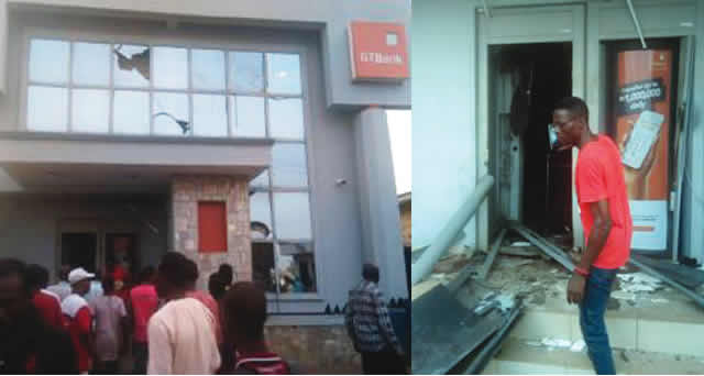 six-policemen-six-others-killed-in-offa-bank-robbery