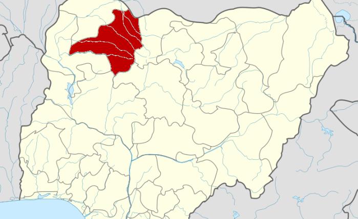 Zamfara-State-map-e1396867421669