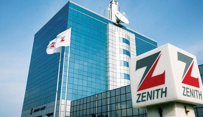 Zenith_Lagos_HQ