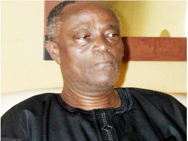 Adeseye-Ogunlewe1
