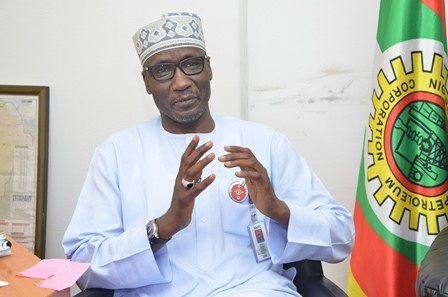 Kyari-Nigeria-OPEC-rep