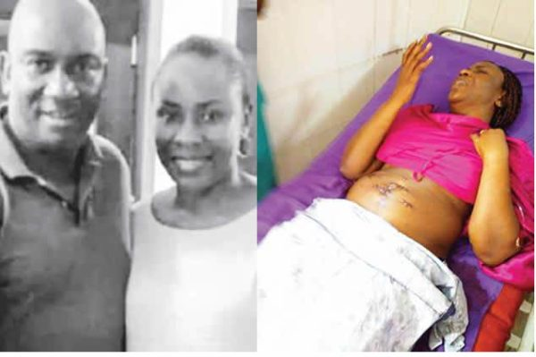 Lagos-lawyer-kills-husband-cuts-off-private-parts-lailasnews-600x399