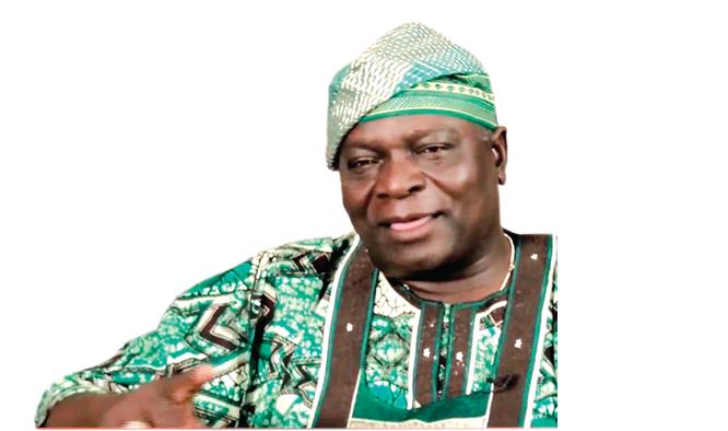 Prince-Olagunsoye-Oyinlola-TVCNews